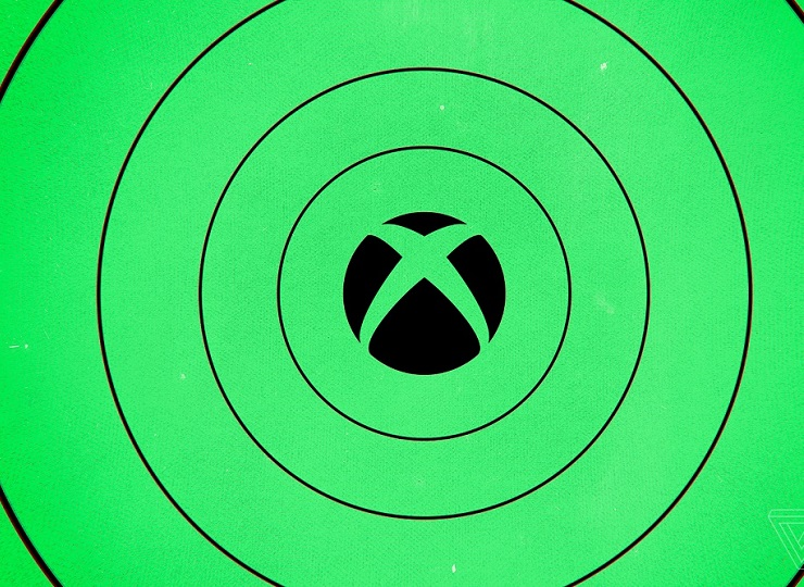 Microsoft's next-generation Xbox will focus on 'XCloud' game streaming - KNine Vox