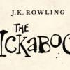 j.k rowling releasing new book
