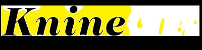 kninevox logo