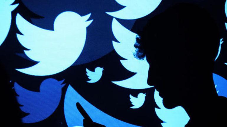 twitter hacker arrested