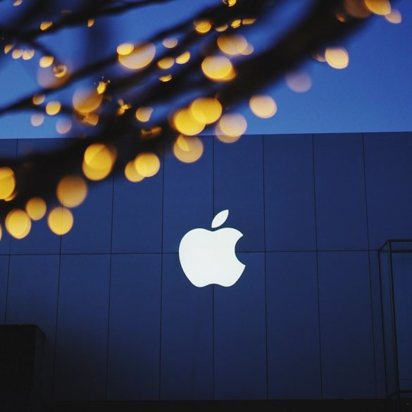 apple virnetx lawsuit