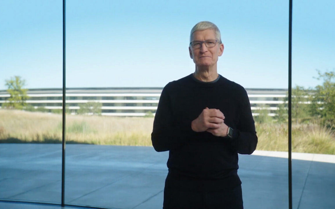 apple cuts commissions