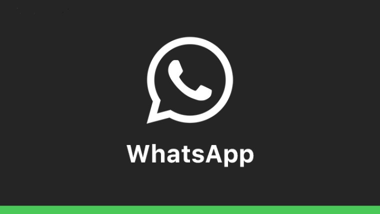 Government of India has asked WhatsApp to withdraw its new privacy policy