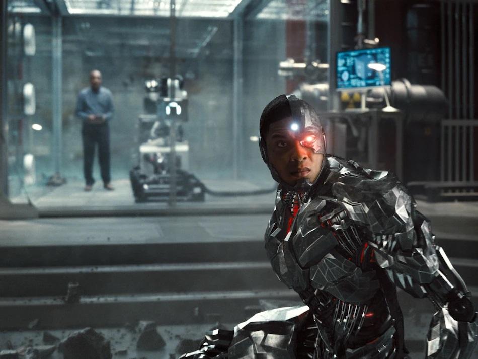 Warner Bros. CEO confirms that Justice League Snyder Cut won't get a sequel
